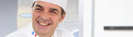 [:pb]Os sabores de um francês apaixonado pelo Brasil.[:en]Flavors of a Frenchmen in love with Brazil.[:] 5