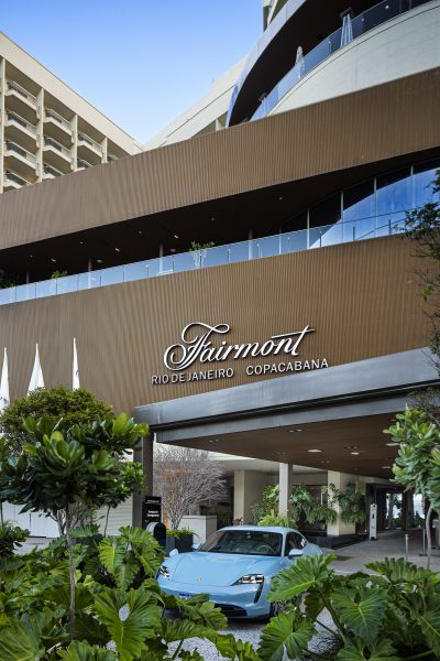 fairmont_sustentabilidade_hotel_luxo_rio_de_janeiro