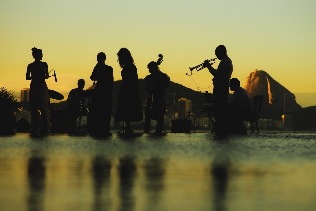 [:pb]Diversão e música boa são atrações confirmadas no Fairmont Rio[:en]Fun and good music are confirmed attractions at Fairmont Rio[:] 1