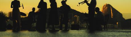 [:pb]Diversão e música boa são atrações confirmadas no Marine Restô e Spirit Copa Bar[:en]Fun and good music are confirmed attractions at Marine Restô and Spirit Copa Bar[:] 3